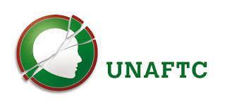 Union Nationale des Associations de Familles de Traumatisés Crâniens et Cérébro-lésés (UNAFTC)