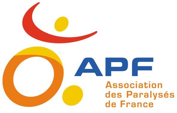 Association des Paralysés de France (APF)